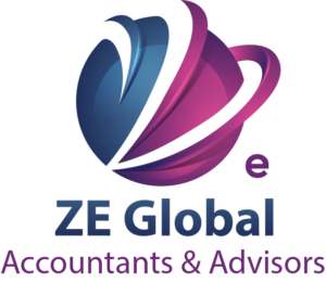 logo accounting services